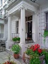 Five Sumner Place Hotel South Kensington London