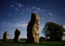 Avebury Stones Guided Tour