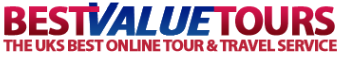 Best Value Tours